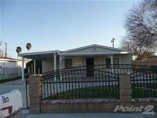 1691 W 27th St, San Bernardino, CA 92407