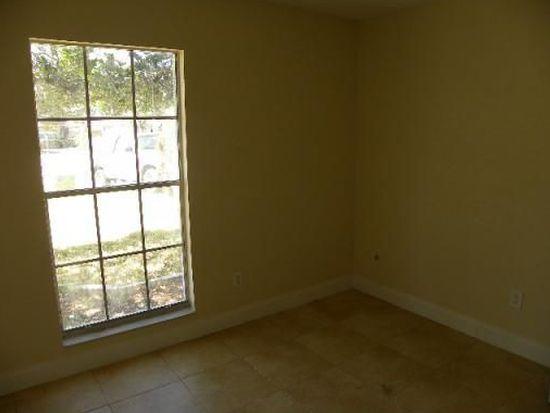 13115 Philadelphia Woods Ln, Orlando, FL 32824