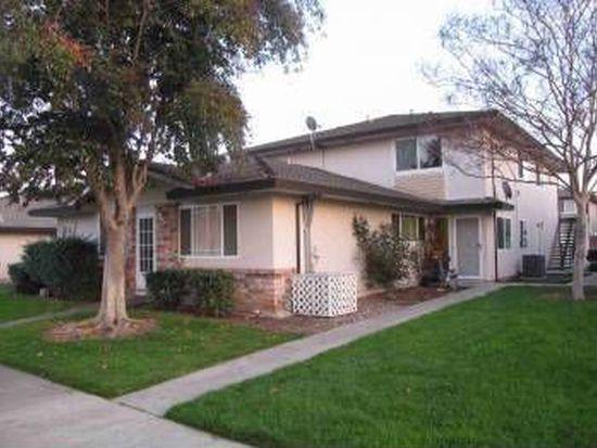 1338 Shawn Dr APT 2, San Jose, CA 95118