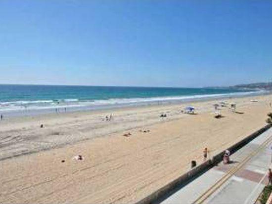720 Lido Ct, San Diego, CA 92109