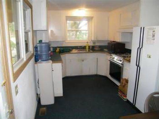357A Warner Milne Rd, Oregon City, OR 97045