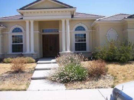 2823 Garazi Ct, Tracy, CA 95304