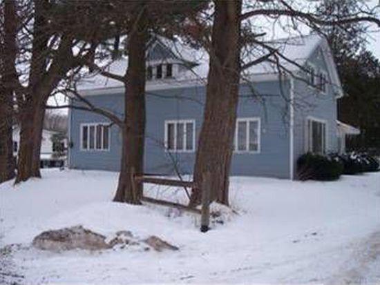 777 Elwood Rd, Fort Plain, NY 13339