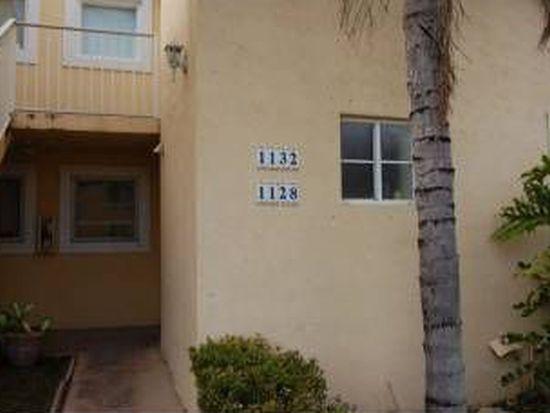 1128 NW 125th Path, Miami, FL 33182