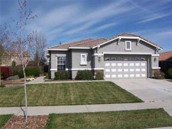 3320 Pilot Point Rd, West Sacramento, CA 95691