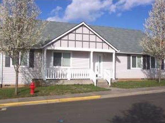 19226 Webster Ave, Sandy, OR 97055