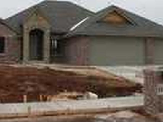 21413 Lake Shadows Dr, Edmond, OK 73012