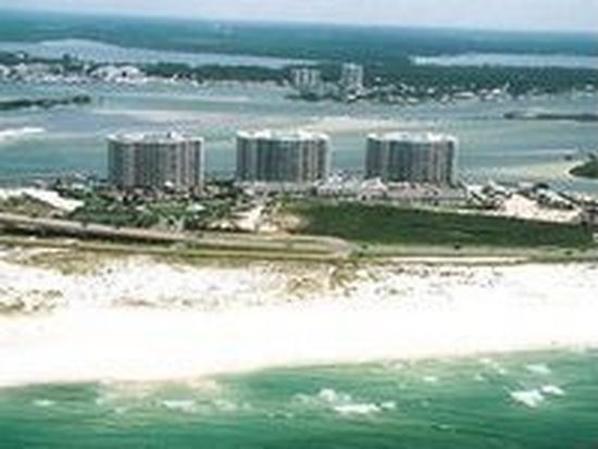 28103 Perdido Beach Blvd # D807, Orange Beach, AL 36561