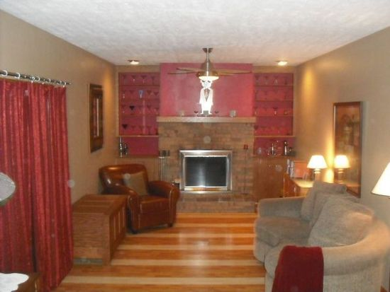 432 Wolf Ave, Wadsworth, OH 44281