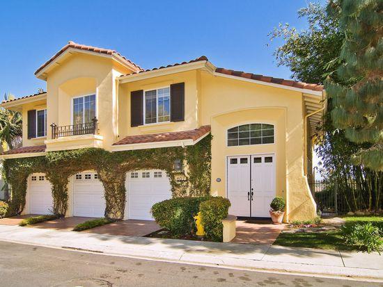6077 Brasswood Row, La Jolla, CA 92037