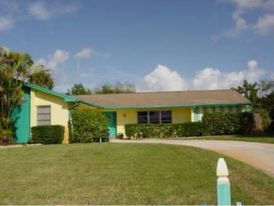 3769 Lighthouse Dr, Palm Beach Gardens, FL 33410