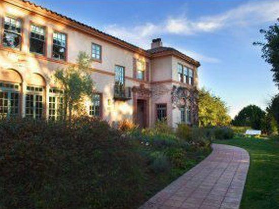120 Green St, Santa Cruz, CA 95060