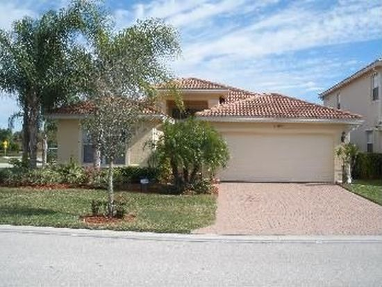 11183 Sand Pine Ct, Fort Myers, FL 33913