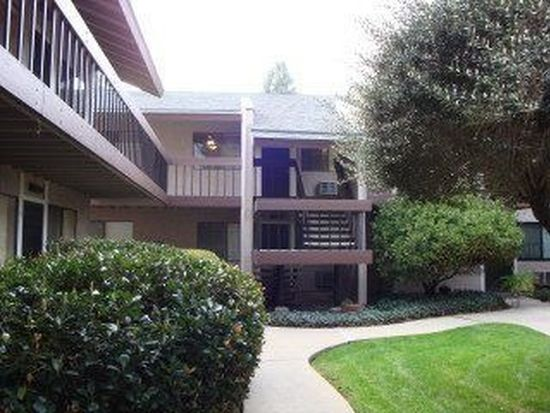 185 Union Ave APT 22, Campbell, CA 95008
