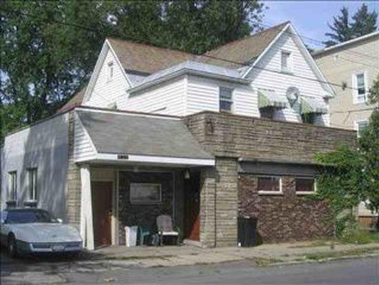 931 Francis Ave, Schenectady, NY 12303
