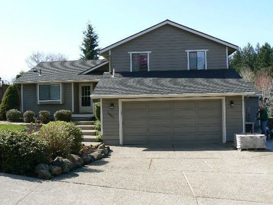4687 Constitution Ave SE, Salem, OR 97302