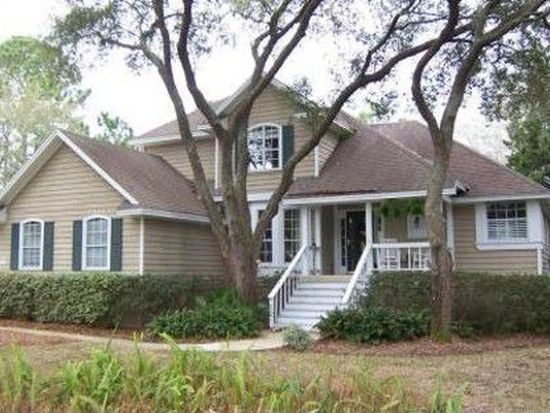 96068 Marsh Lakes Dr, Fernandina Beach, FL 32034