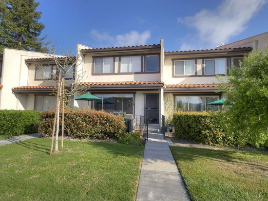 573 Giuffrida Ave APT C, San Jose, CA 95123