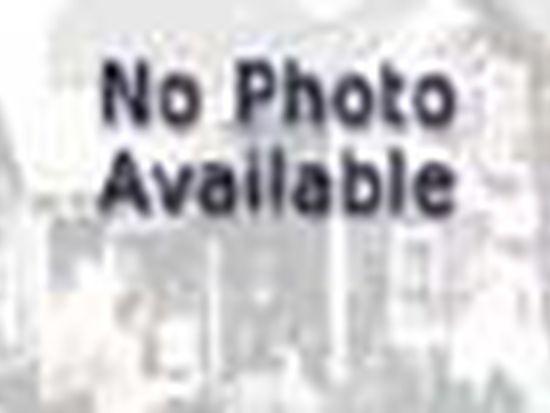 310 Cunat Blvd APT 3D, Richmond, IL 60071