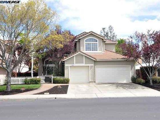 990 Loyola Way, Livermore, CA 94550