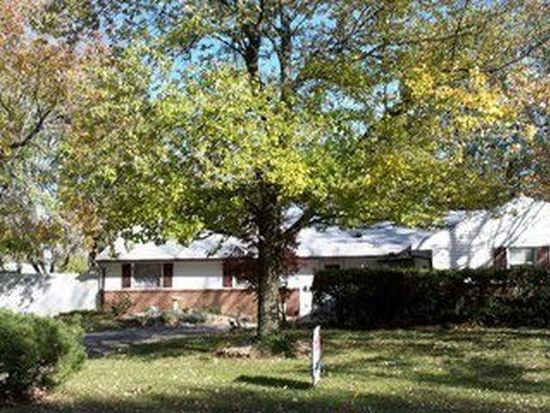288 Virginia Ave, Washington Township, OH 45458