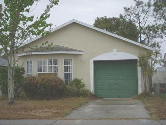 977 Vista Palma Way, Orlando, FL 32825