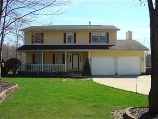 3080 Cannon Rd, Twinsburg, OH 44087