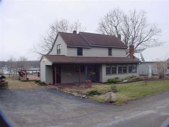 168 Hillside Rd, Pattersonville, NY 12137