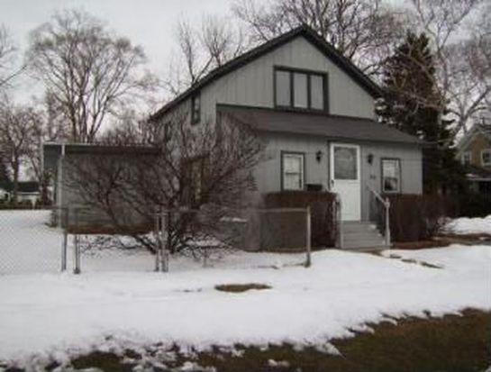 3706 W John St, Mchenry, IL 60050