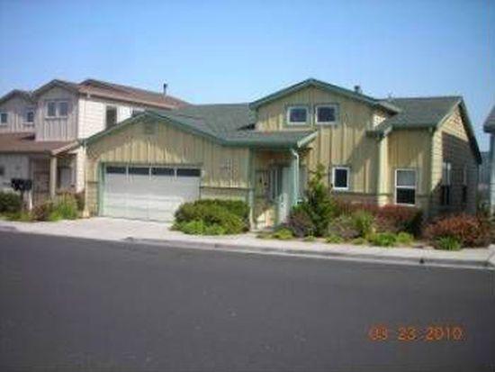 123 Serravista Ave, Daly City, CA 94015