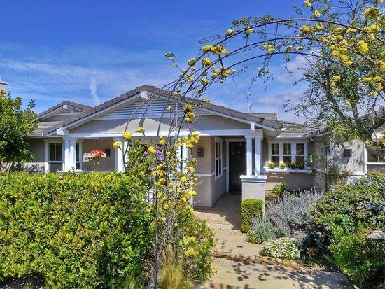 234 Patty Hill Dr, Solana Beach, CA 92075
