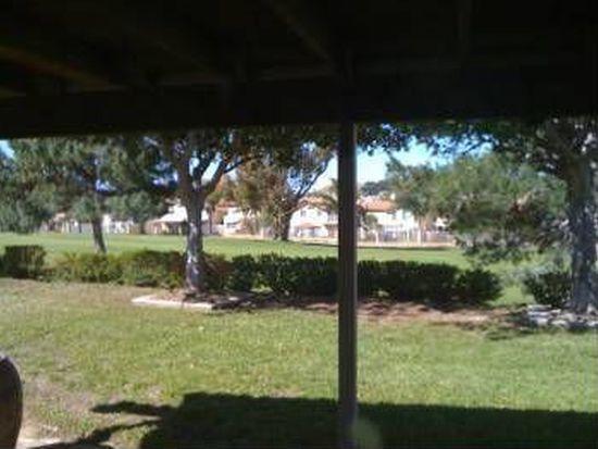 5661 Camino Real, Riverside, CA 92509
