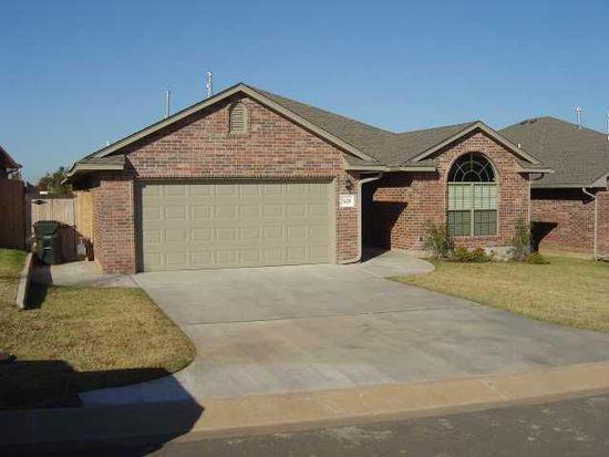 1419 Parke Ave, Oklahoma City, OK 73130