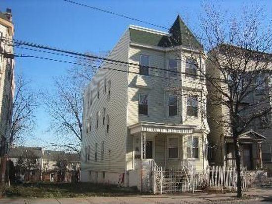754 Bergen St, Newark, NJ 07108