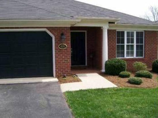 4533 Colonial Place Dr, Roanoke, VA 24018