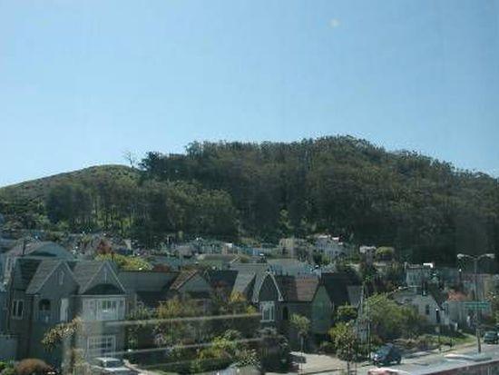 870 Portola Dr, San Francisco, CA 94127