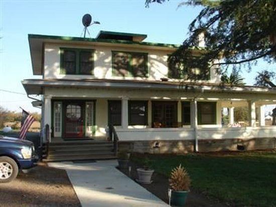 35535 County Road 18a, Woodland, CA 95695