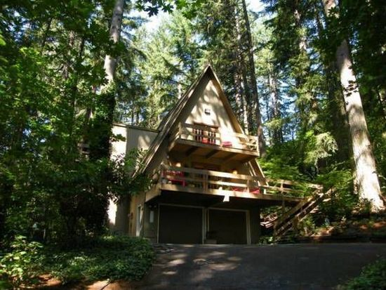 17917 S Dick Dr, Oregon City, OR 97045