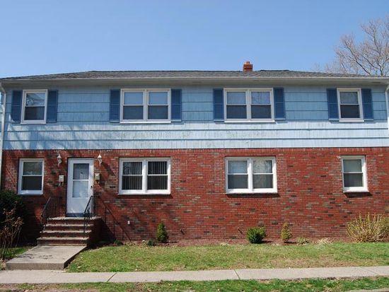 8 Hickory St, Bloomfield, NJ 07003