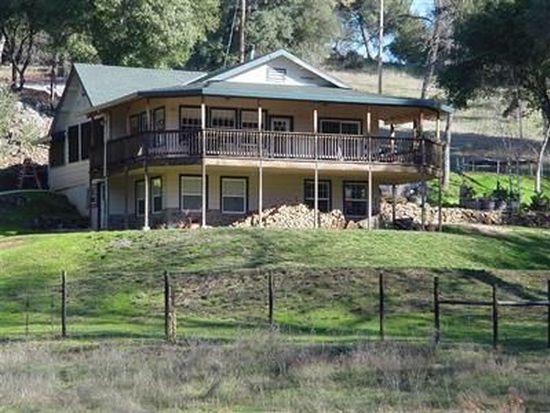 3361 Cedar Creek Rd, Somerset, CA 95684