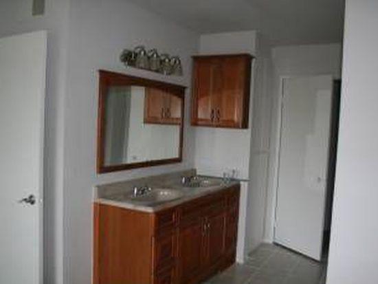 4276 Casa Buena Way UNIT 166, Oceanside, CA 92057