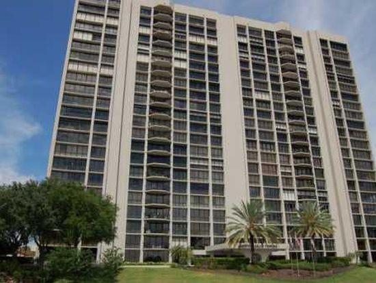 3301 Bayshore Blvd UNIT 705C, Tampa, FL 33629