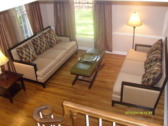 7347 Avalon Trail Rd, Indianapolis, IN 46250