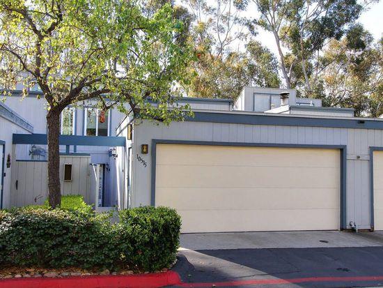 10515 Caminito Basswood, San Diego, CA 92131