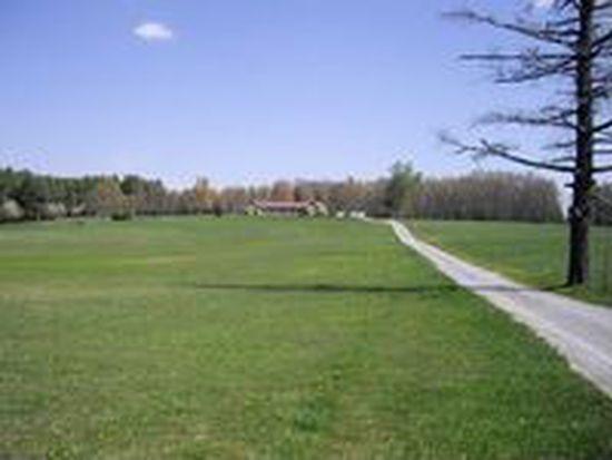 520 Brush Creek Falls Rd, Princeton, WV 24740