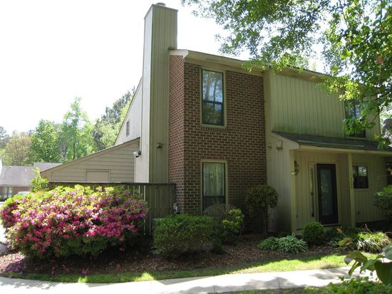 122 Pine Branches Close, Winterville, NC 28590