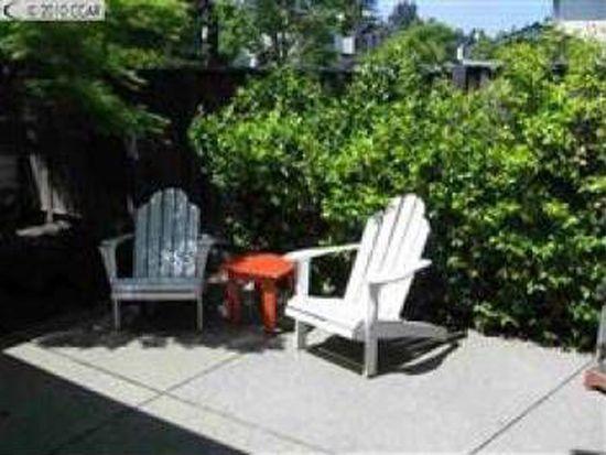 701 Winterside Cir, San Ramon, CA 94583
