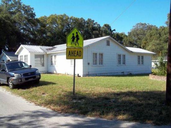 2206 E Diana St, Tampa, FL 33610