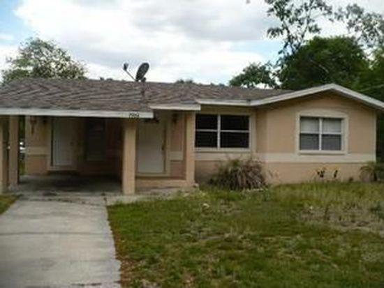 7904 N Boulevard, Tampa, FL 33604