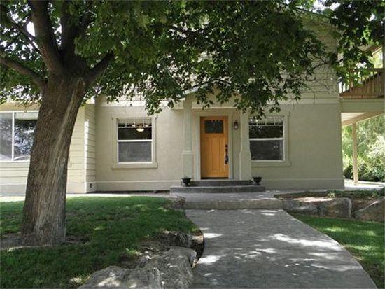 20126 Hoskins Rd, Caldwell, ID 83607